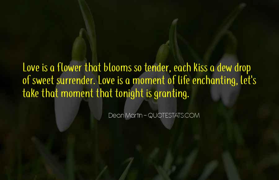 That's So Sweet Quotes #615386