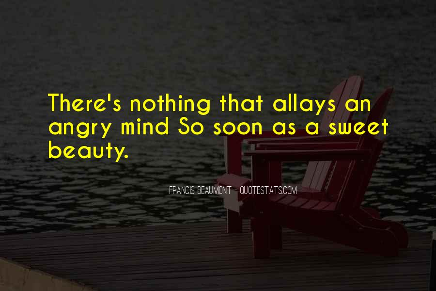 That's So Sweet Quotes #710326