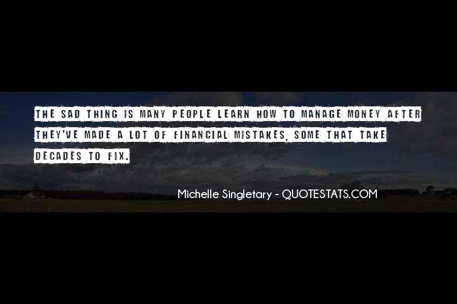 Thatch Quotes #566600