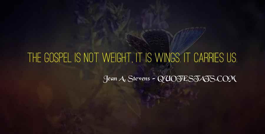 Thatonetomahawk Quotes #1140388