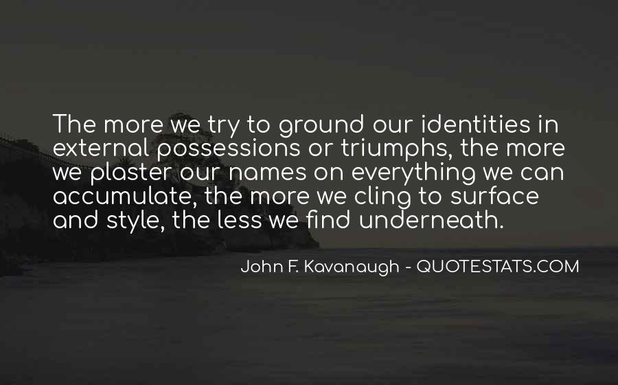 Thatonetomahawk Quotes #1295297