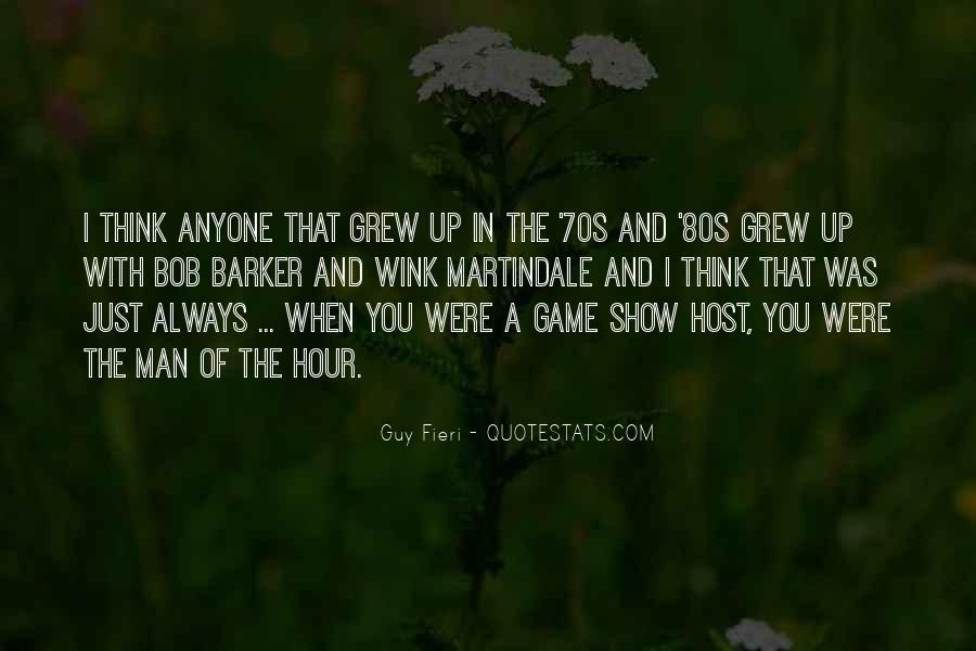 Thats 70s Show Quotes #1794660
