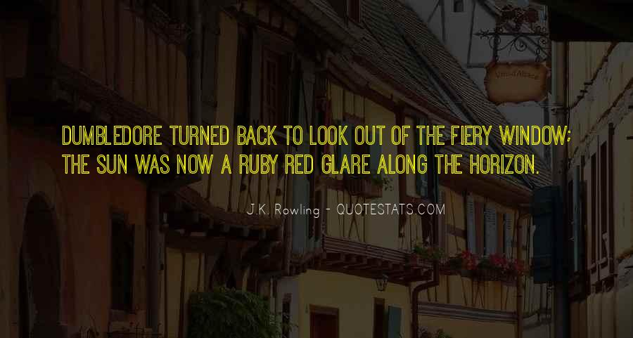 The 5th Wave Character Quotes #1872121