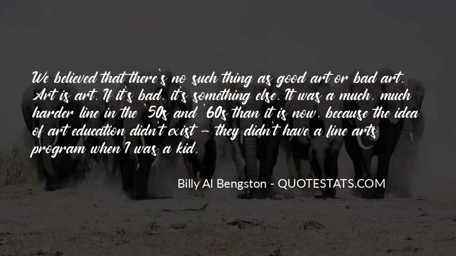 The 60s Quotes #177570