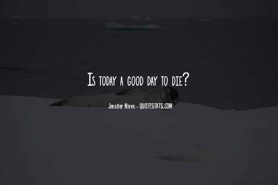 The Art Of Asking Questions Quotes #1152532