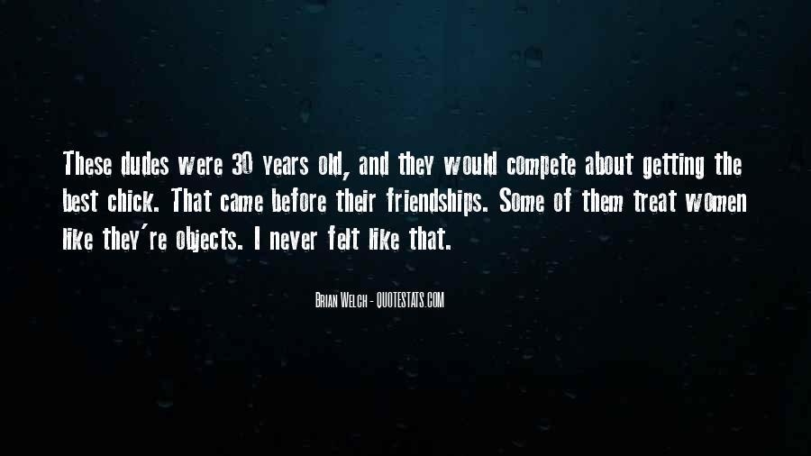 The Ascendance Trilogy Quotes #1304764