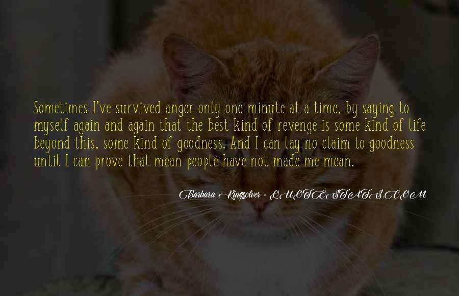 The Ascendance Trilogy Quotes #1563099