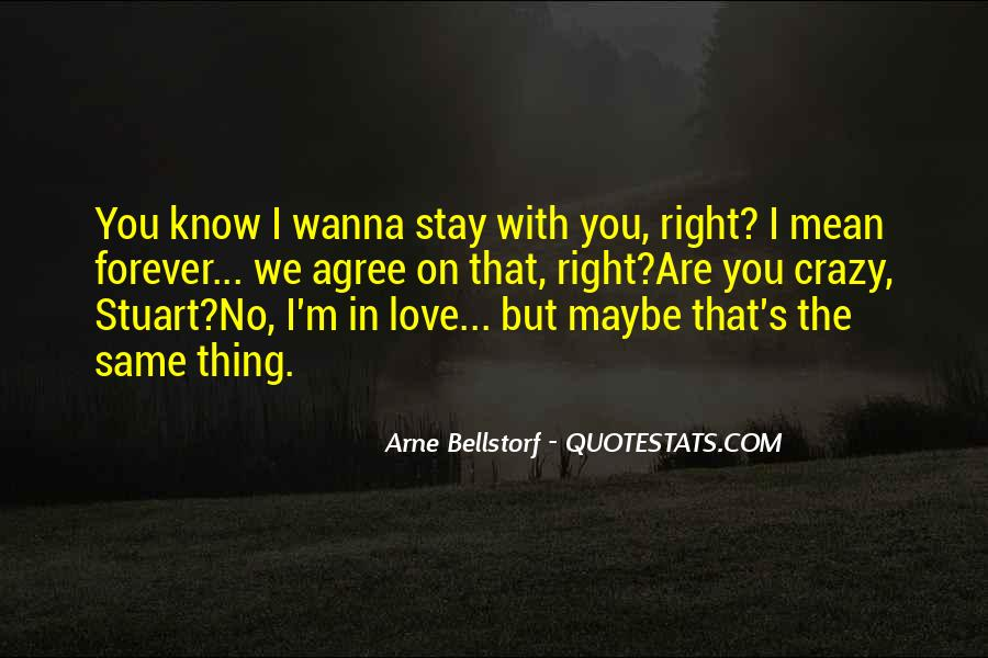 The Beatles Love Quotes #1563082