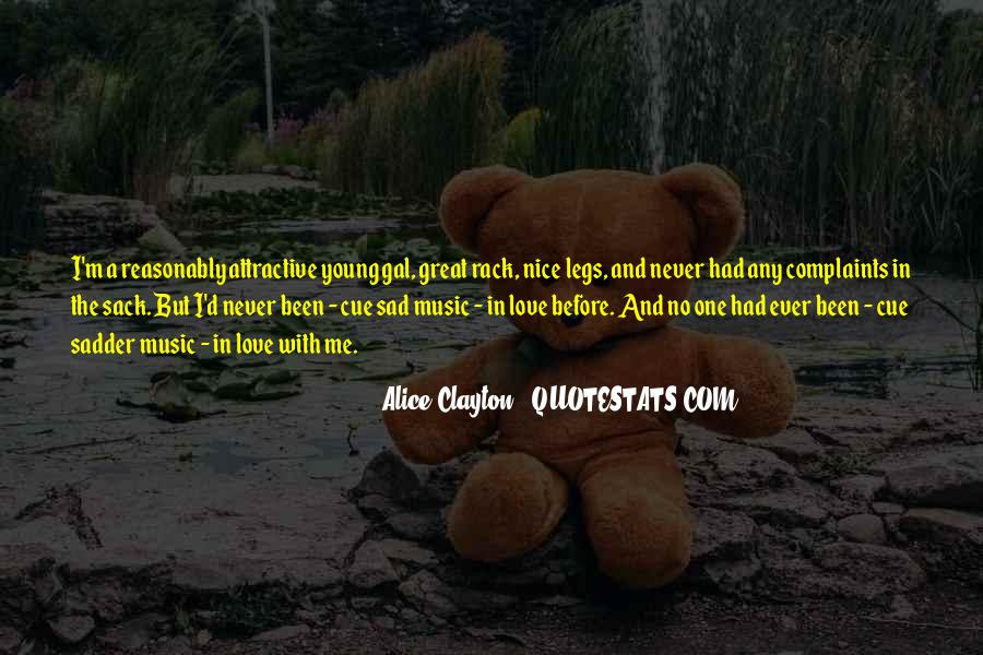 Quotes About Attila The Hun #1103037