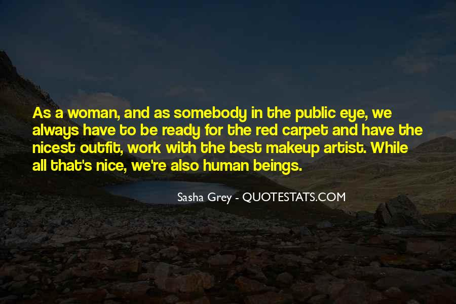 The Best Artist Quotes #1051366