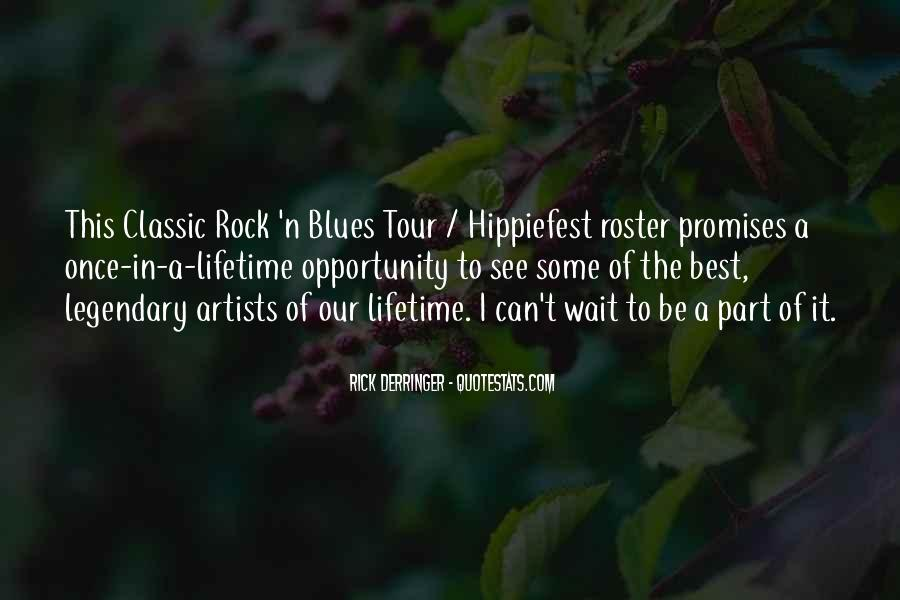 The Best Artist Quotes #61957