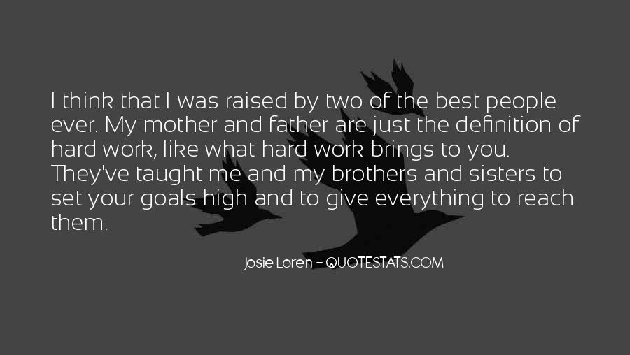The Best Father Ever Quotes #1023915