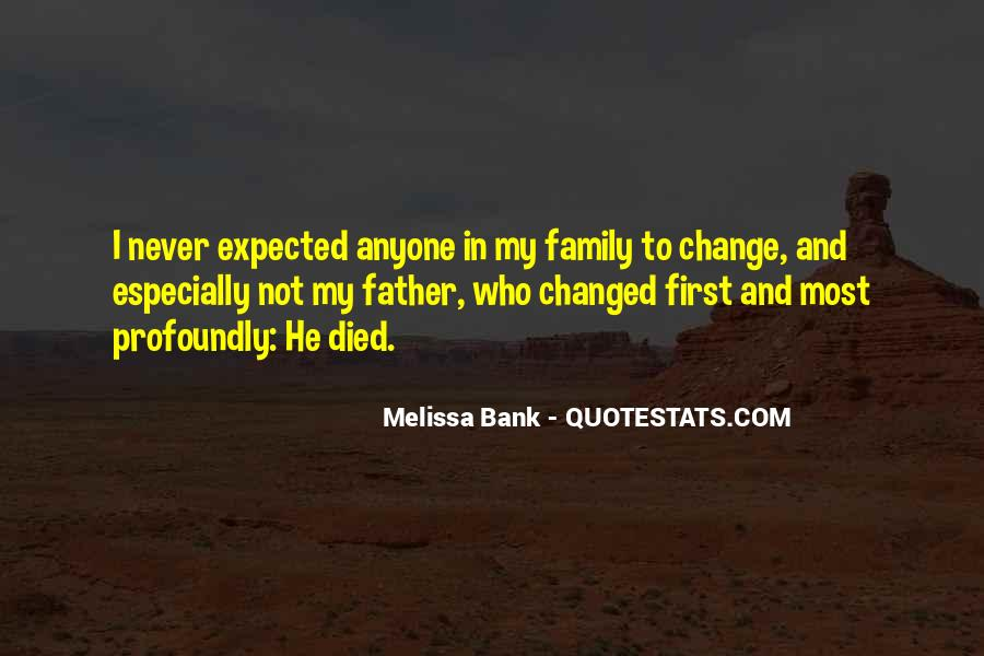 The Best Father Ever Quotes #2040