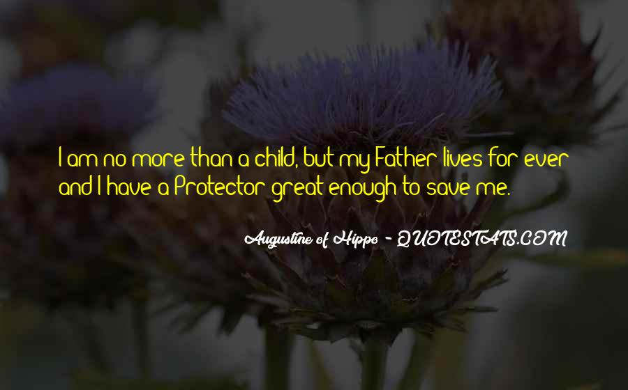The Best Father Ever Quotes #5454