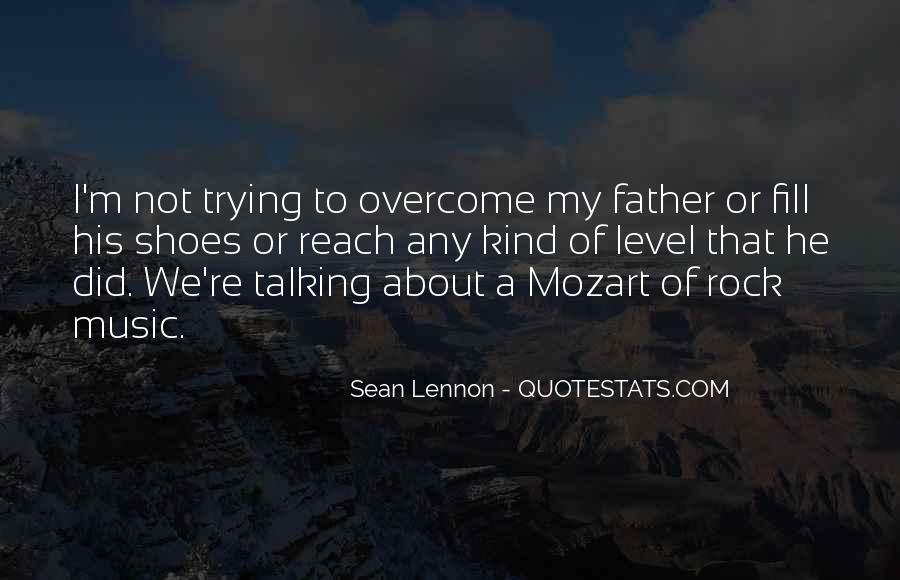 The Best Father Ever Quotes #7777