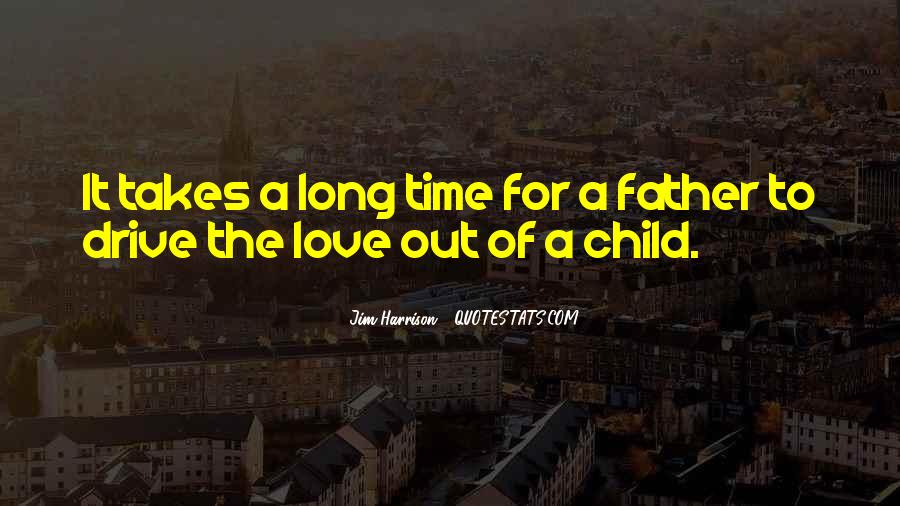 The Best Father Ever Quotes #7824