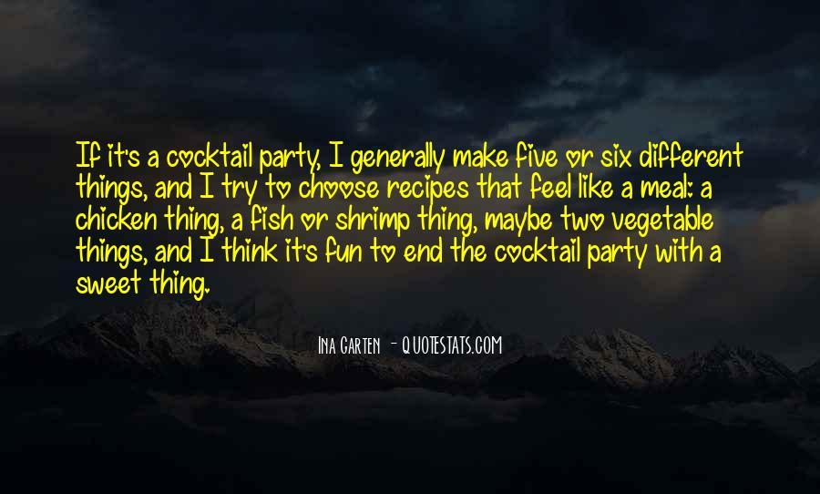 The Best Man Julian Murch Quotes #1742588
