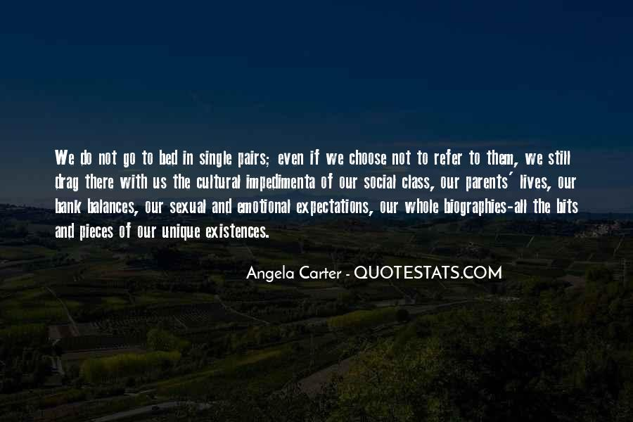 The Best Of Bits And Pieces Quotes #363684