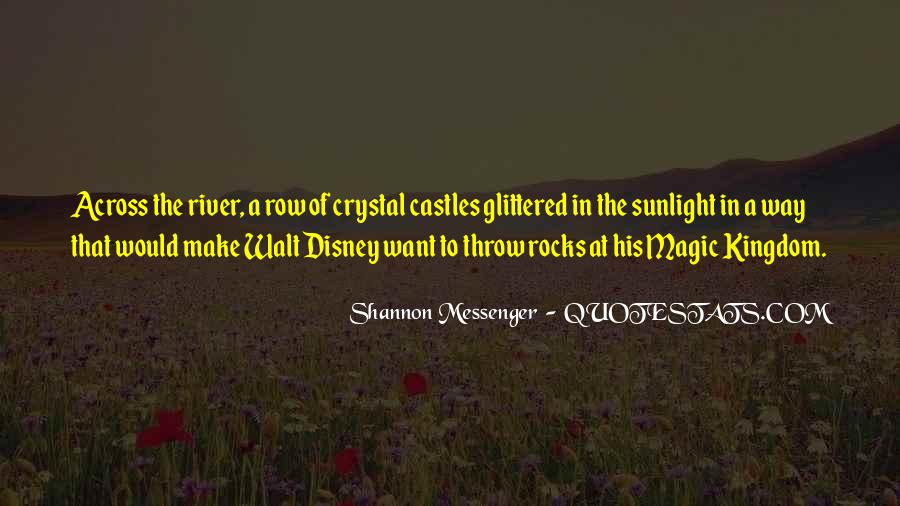 The Best Of Disney Quotes #47408