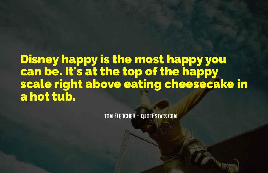 The Best Of Disney Quotes #47532