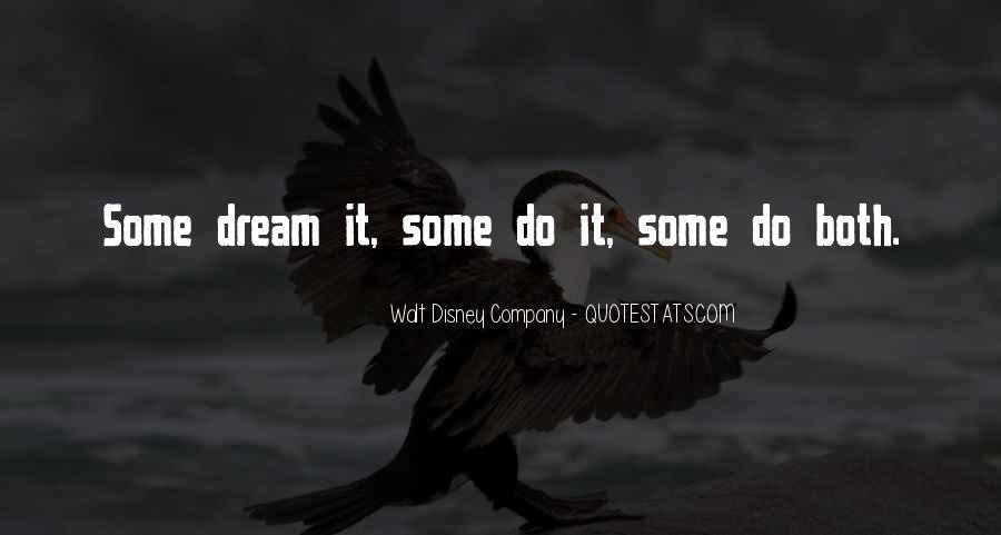 The Best Of Disney Quotes #66599