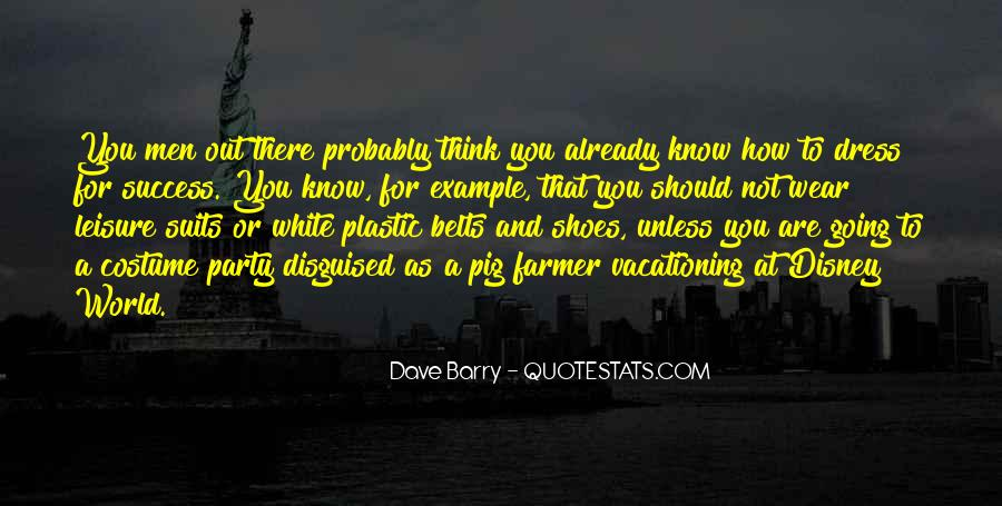 The Best Of Disney Quotes #69174
