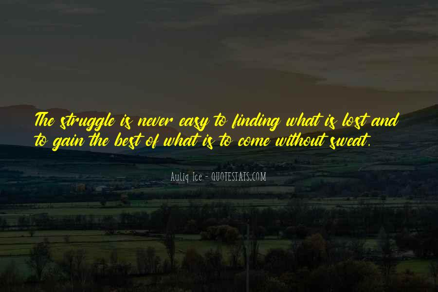 The Best Of Success Quotes #142057