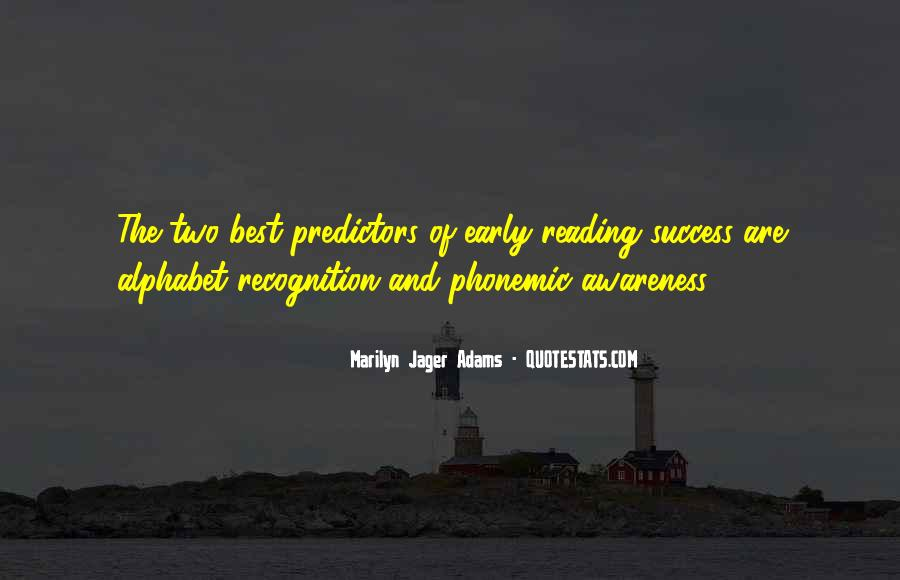The Best Of Success Quotes #143503