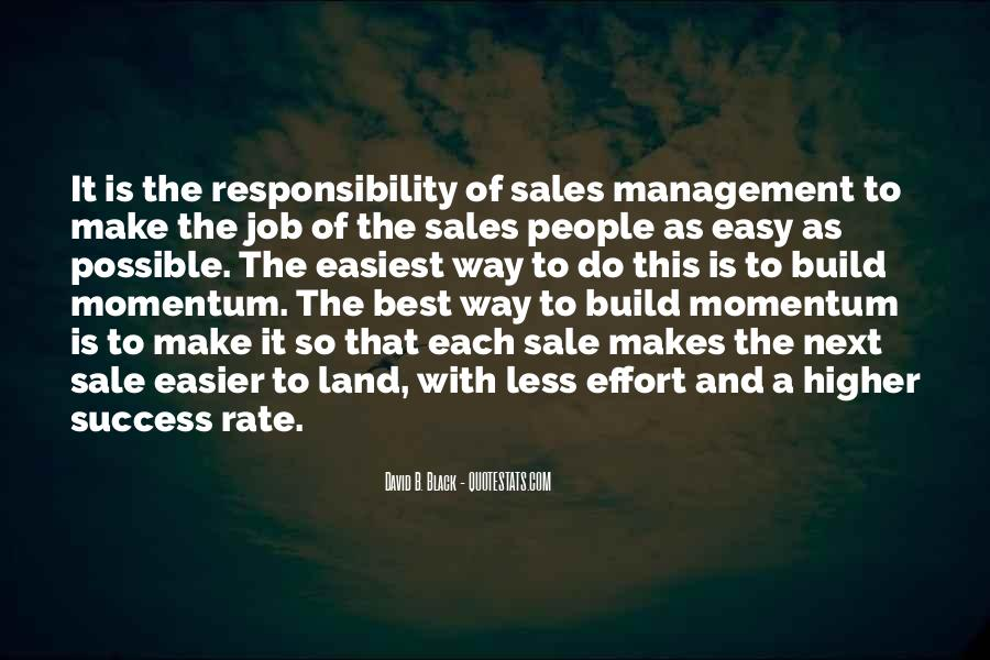 The Best Of Success Quotes #161470