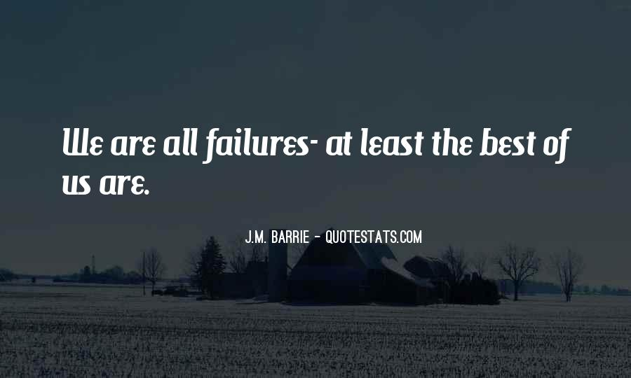 The Best Of Success Quotes #245448
