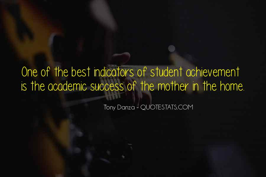 The Best Of Success Quotes #313731