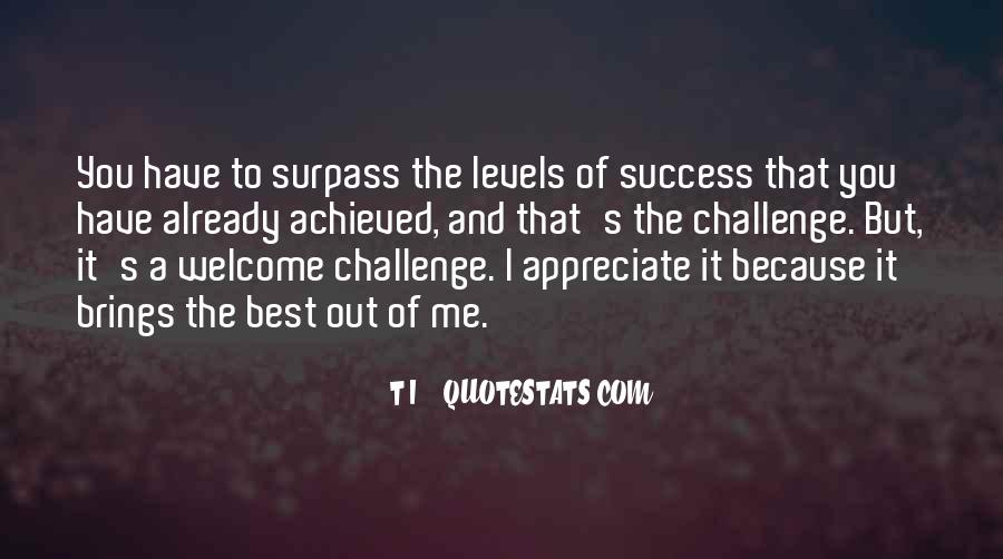 The Best Of Success Quotes #338366