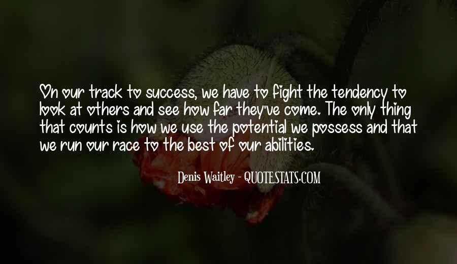 The Best Of Success Quotes #348984