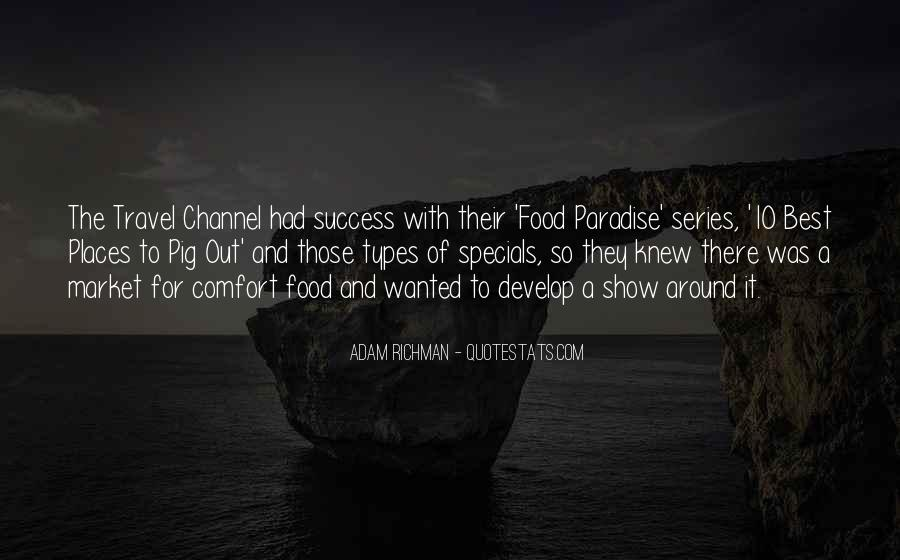 The Best Of Success Quotes #361926