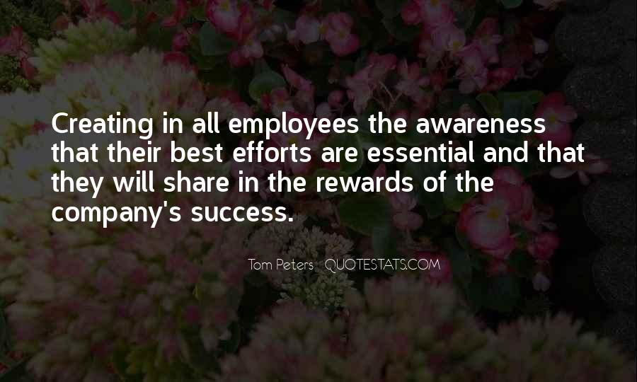 The Best Of Success Quotes #376762