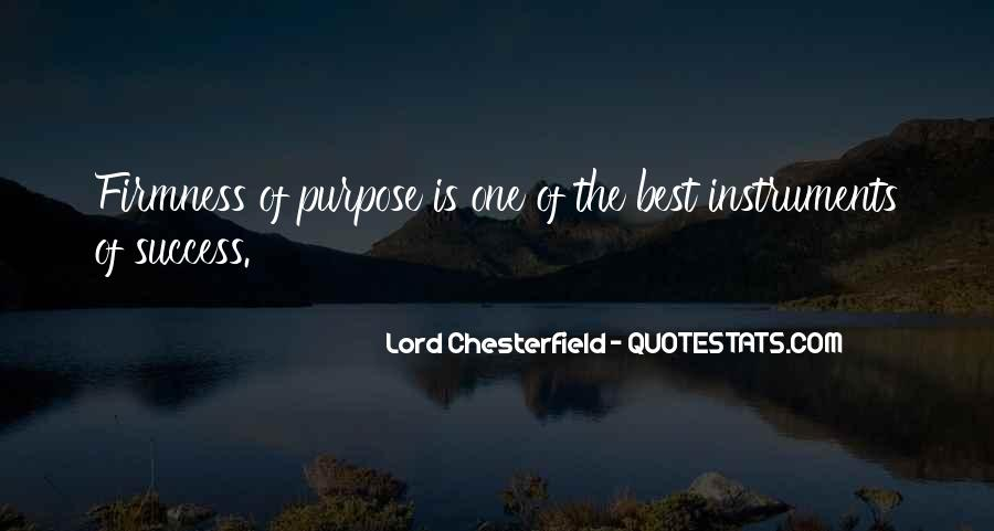 The Best Of Success Quotes #418428