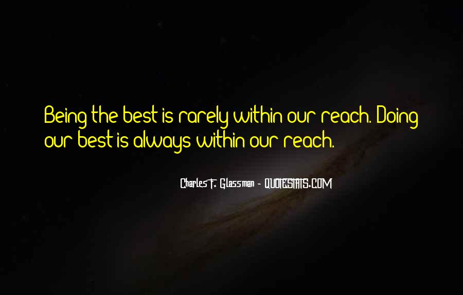 The Best Of Success Quotes #523719