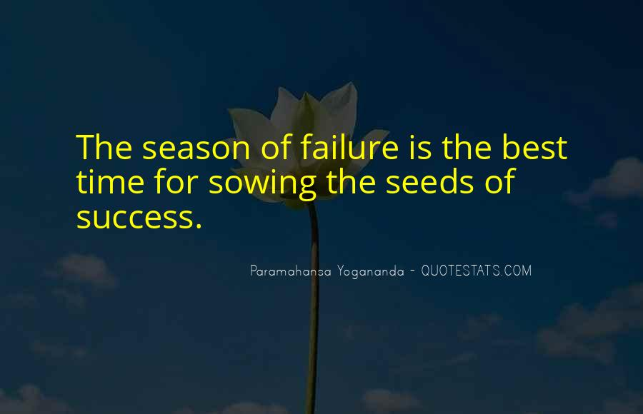 The Best Of Success Quotes #632783