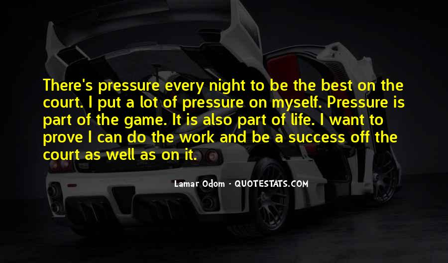 The Best Of Success Quotes #651111