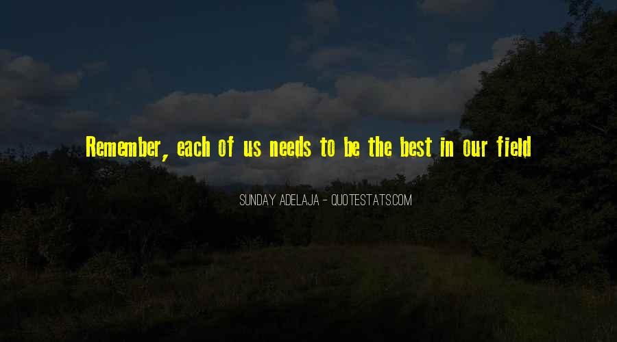 The Best Of Success Quotes #707575
