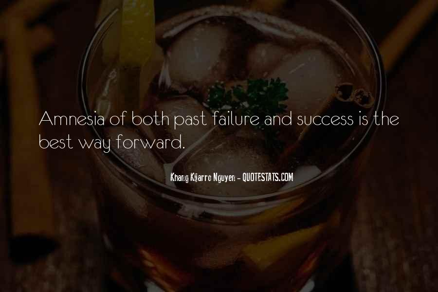 The Best Of Success Quotes #726600