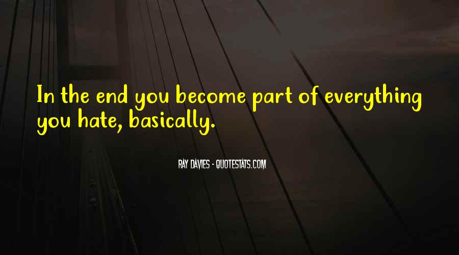 The Best Part Of Me Is You Quotes #2248