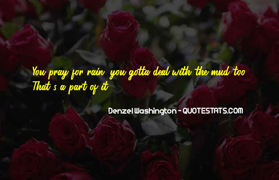 The Best Part Of Me Is You Quotes #2306
