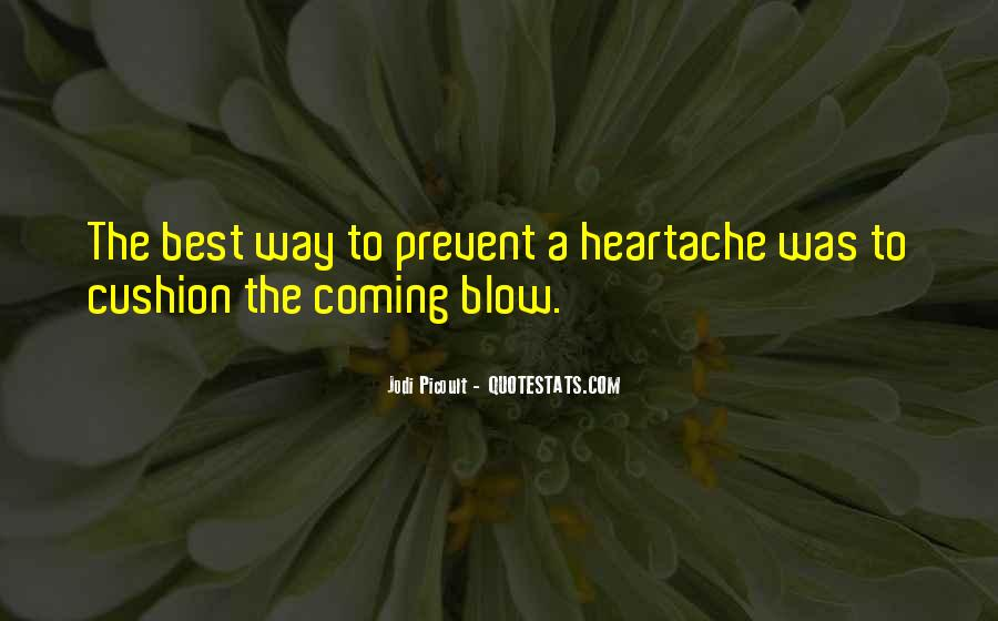 The Best Way To Love Quotes #267427