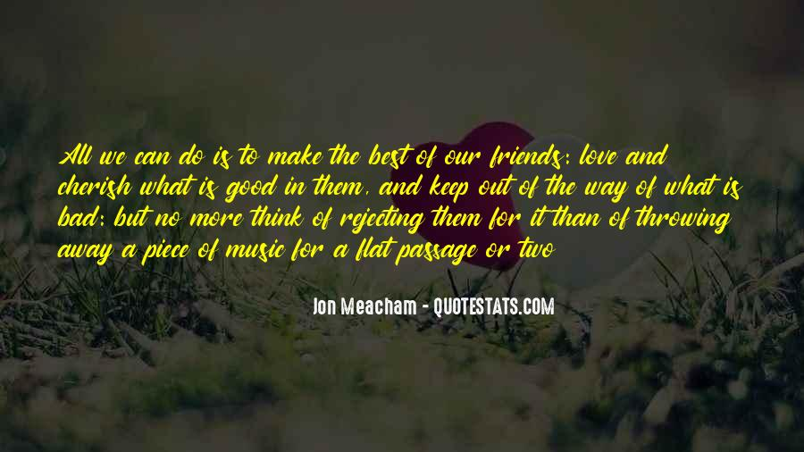 The Best Way To Love Quotes #545495