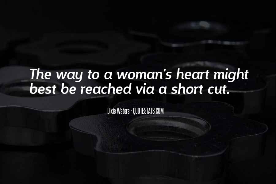 The Best Way To Love Quotes #657090