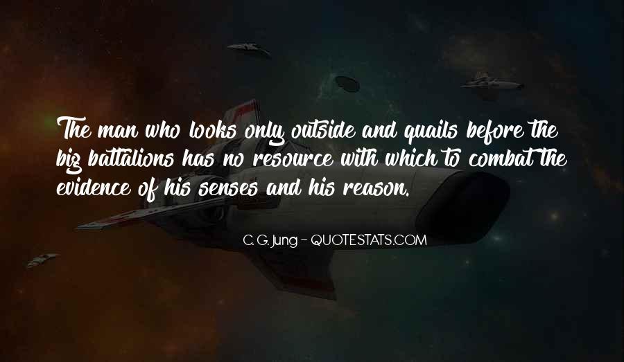 The Big C Quotes #1072870