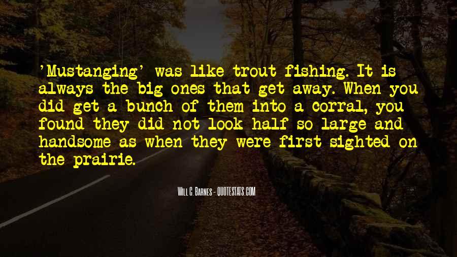 The Big C Quotes #1188939