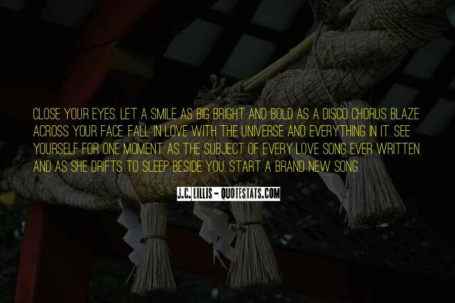 The Big C Quotes #121909