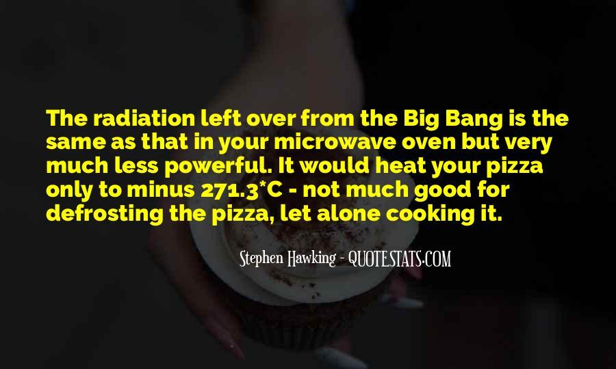 The Big C Quotes #162767